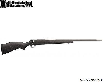 VCC257WR4O