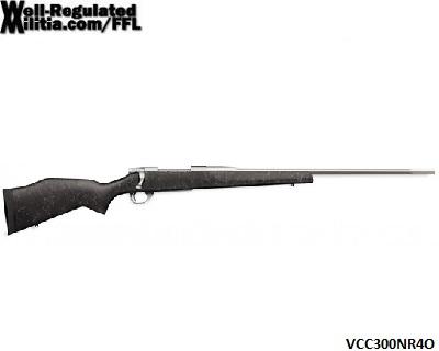 VCC300NR4O