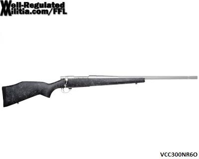 VCC300NR6O