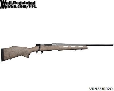 VDN223RR2O