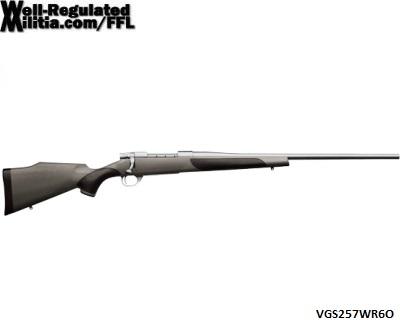 VGS257WR6O