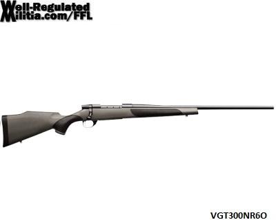 VGT300NR6O
