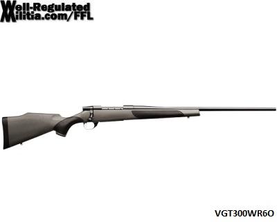 VGT300WR6O