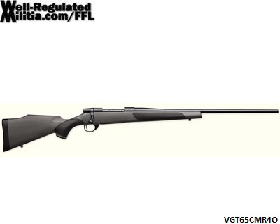 VGT65CMR4O