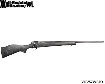 VLE257WR4O