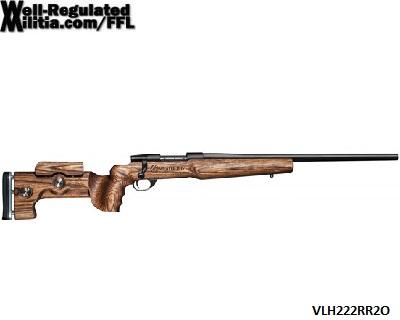 VLH222RR2O