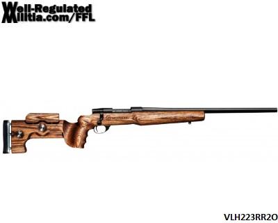 VLH223RR2O