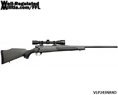 VLP300NR4O