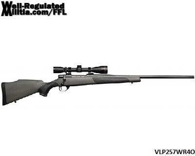 VLP257WR4O