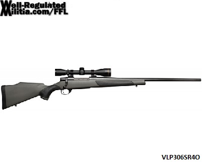 VLP306SR4O