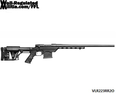 VLR223RR2O