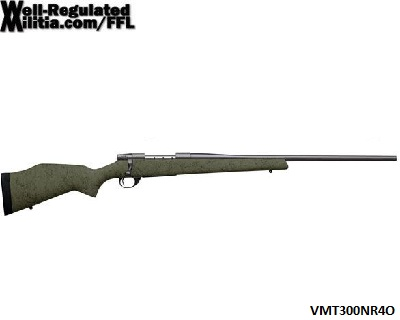 VMT300NR4O