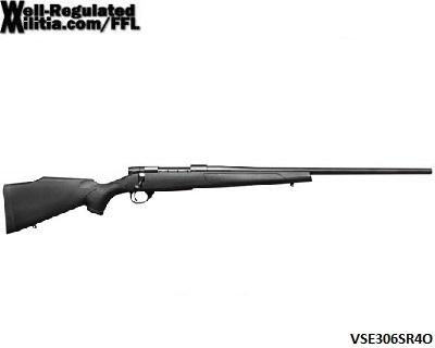 VSE306SR4O