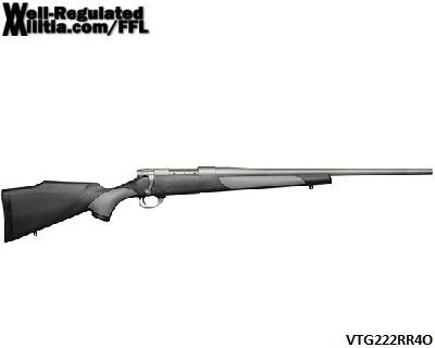 VTG222RR4O