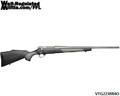 VTG223RR4O