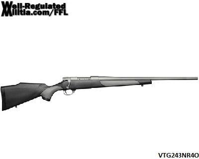 VTG243NR4O
