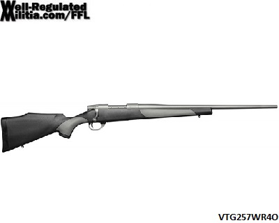 VTG257WR4O