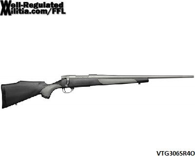 VTG306SR4O
