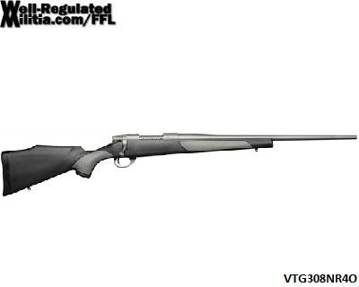 VTG308NR4O