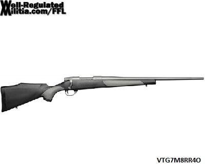 VTG7M8RR4O