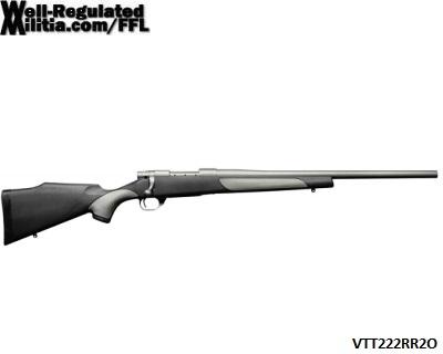 VTT222RR2O