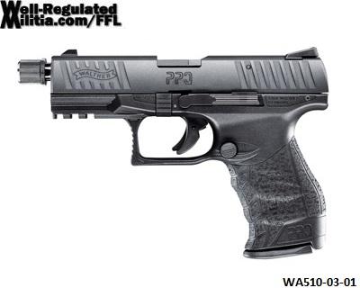 WA510-03-01