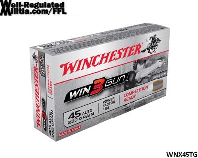 WNX45TG