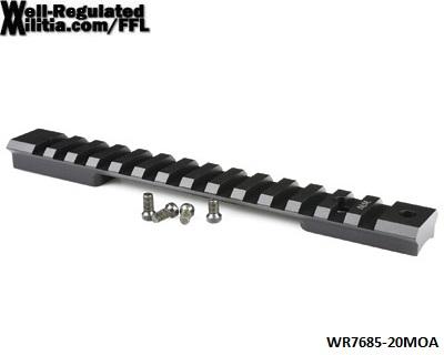 WR7685-20MOA