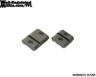 WRM825-825M