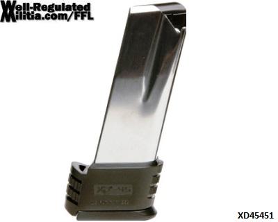 XD45451