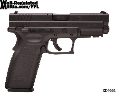 XD9661