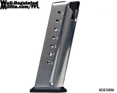 XDE5006
