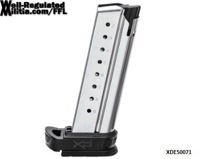 XDE50071