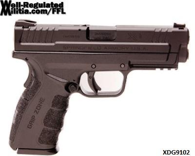 XDG9102