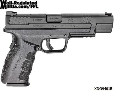 XDG9401B