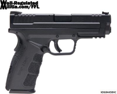 XDG9445BHC