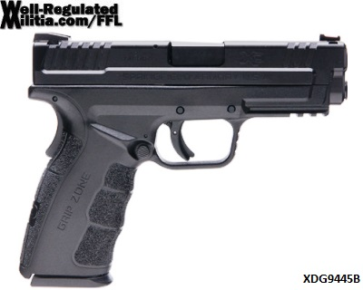 XDG9445B
