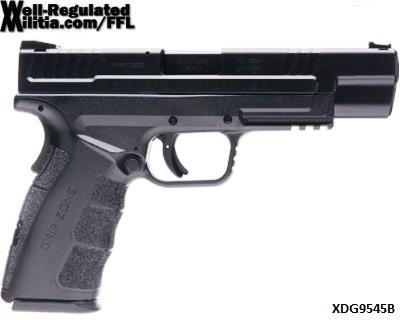 XDG9545B
