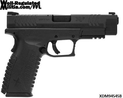 XDM94545B