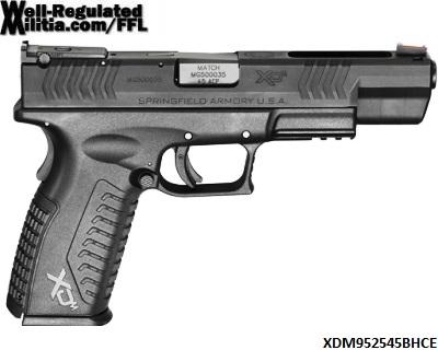 XDM952545BHCE
