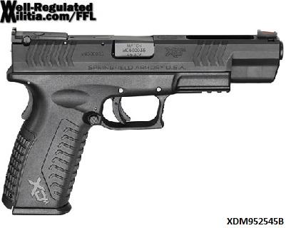 XDM952545B