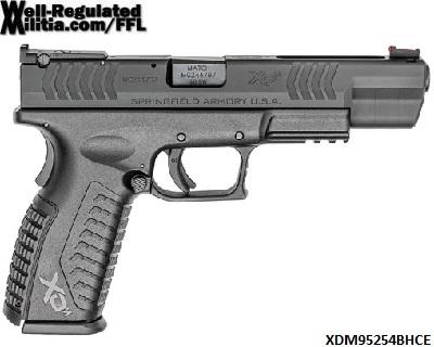 XDM95254BHCE
