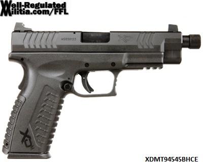 XDMT94545BHCE