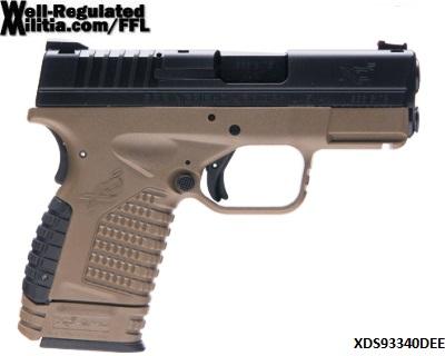 XDS93340DEE