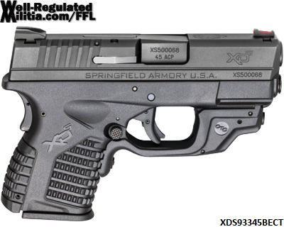 XDS93345BECT