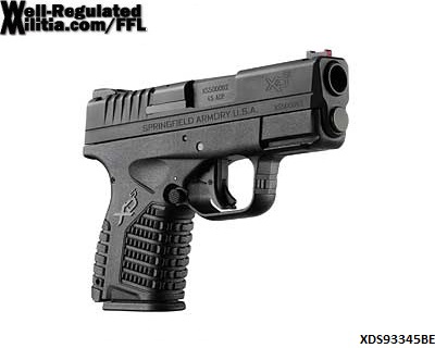 XDS93345BE