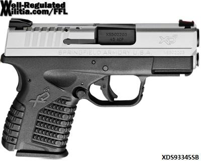 XDS93345SB