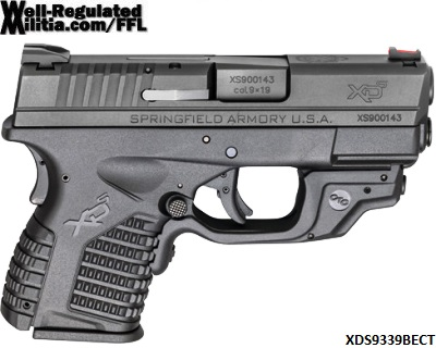 XDS9339BECT