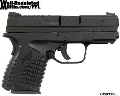 XDS9339BE