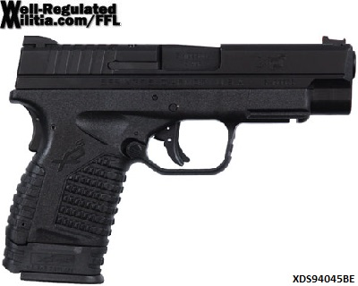 XDS94045BE